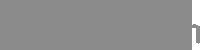 Tandlægeforeningen logo