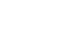 Faxe Bugt Tandklinik logo hvidt